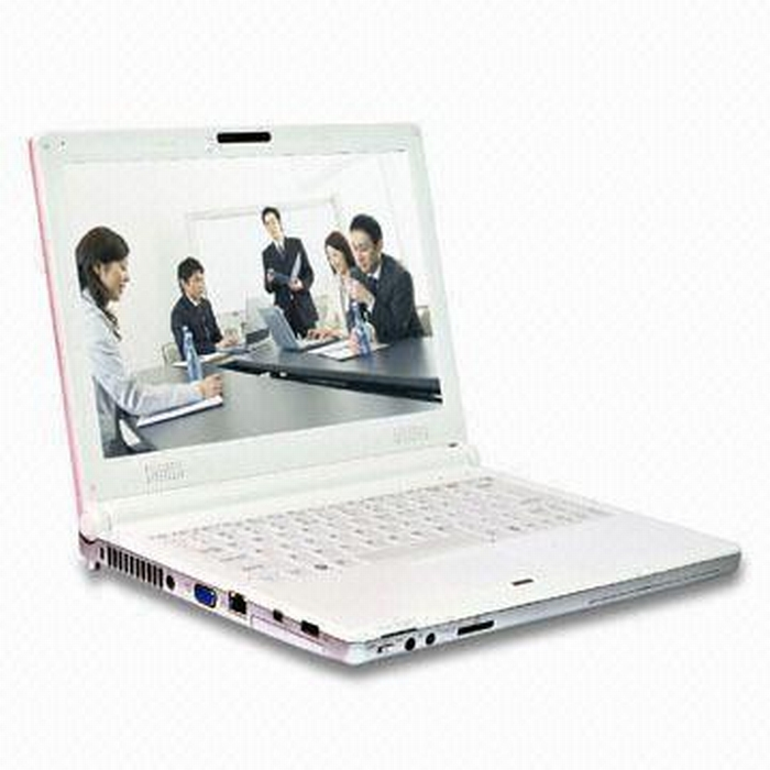 computer mobile,mobile internet,notebook ultra-plat,mobile tv,import pc china,iPAD,iphone,buy mobile chinase,import pc china,mobile,oreillettes bluetooth,iPAD,promotion notebook,macbook pro,pc all-in-one,i-mob,macbook air,notebook sony,television phone,promo pc,netbook windows 7,incar player dvd,notebook compaq,mobile telephone batteries,hasee netbook