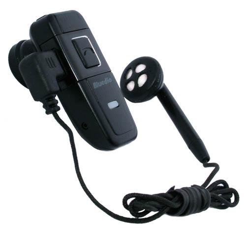 2m usb 5V noir chargeur câble d/'alimentation adaptateur pour Exposure MaXx D MK5 bike light