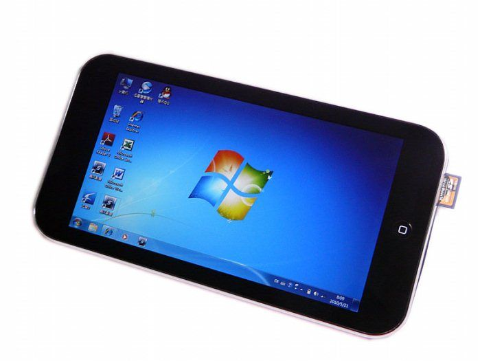 Hasee win7tablet - Tablette convertible pas cher ...