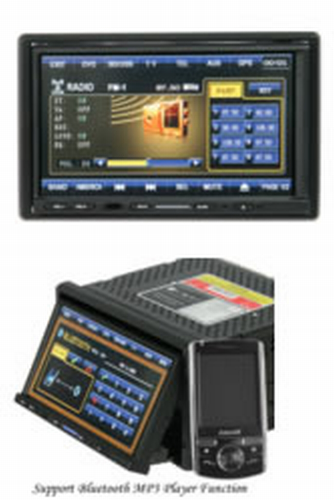 import telephone mobile,incar player gps,hasee laptop,computer mobile occasion,notebook ibm,mobile pour etudiant,import mobile china,notebook lenovo,television phone,notebook toshiba,hasee ultrabook,import pc china,television mobiles,macbook pro,daxian x999,telephone montre,hasee netbook,mobile pda,mid atom,television phone,ztc,pc hasee,computer mobile pas cher,pc fixe touchscreen,archos