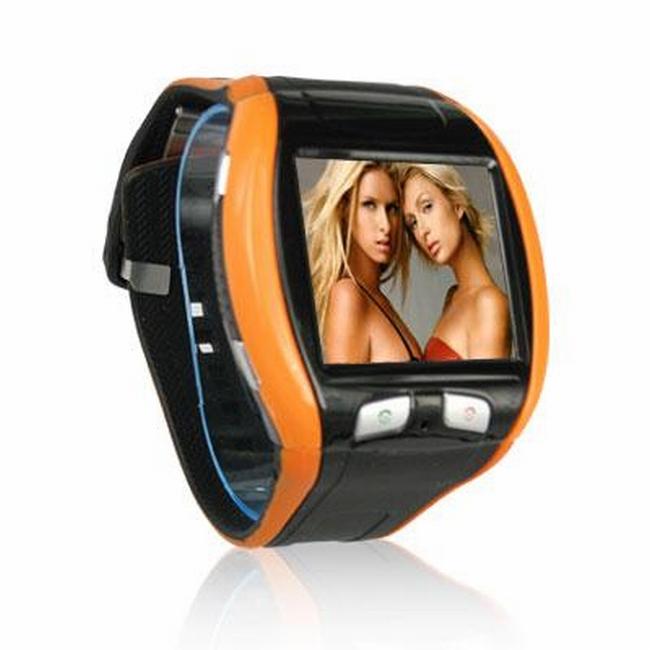 vente de montres t l phone en promo et discount sur notre site. Black Bedroom Furniture Sets. Home Design Ideas